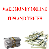 how to make money Onine