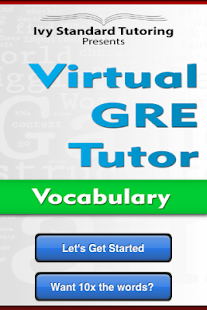 GRE Test Preparation Practice Exercises for Verbal, Antonyms, Analogies with Explanations, Analytica
