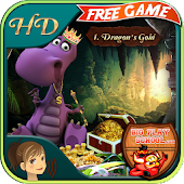 Download Dragons Gold - Activity Puzzle APK to PC