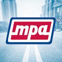 MPA Street Smart eCatalog icon