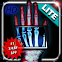 Amazing X-Ray FX ² LITE Icon