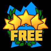 2012 London Stars FREE Game