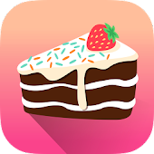 Cake Maker 2 - My Cake Shop