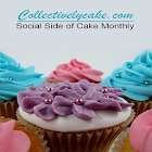 Collectively Cake icon