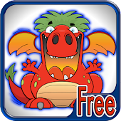 Download Angry Dragon Eggs Homeless APK to PC