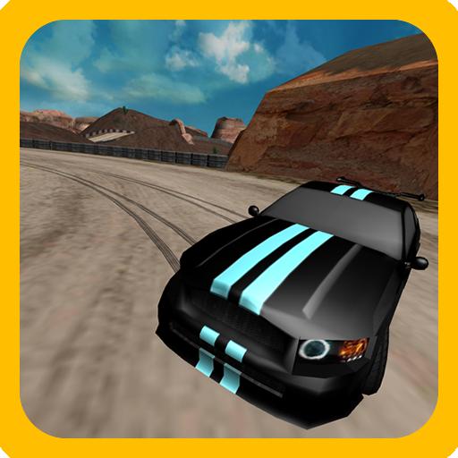 Race and Drift