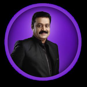 Malayalam Kodeeswaran Game for PC and MAC