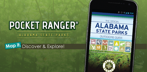 AL State Parks Guide - Apps on Google Play
