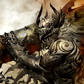 Guild Wars Live Wallpaper