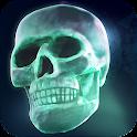 Escape: The Shining Skull icon