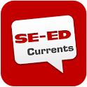 SE-ED Currents icon