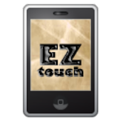 EZtouch (answer by touch)