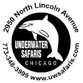 Underwater Safaris Chicago