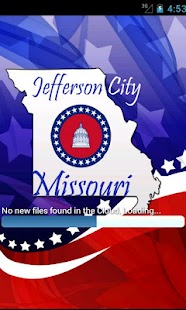 Jefferson City, MO- screenshot thumbnail