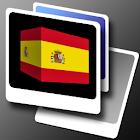 Cube ES LWP simple icon