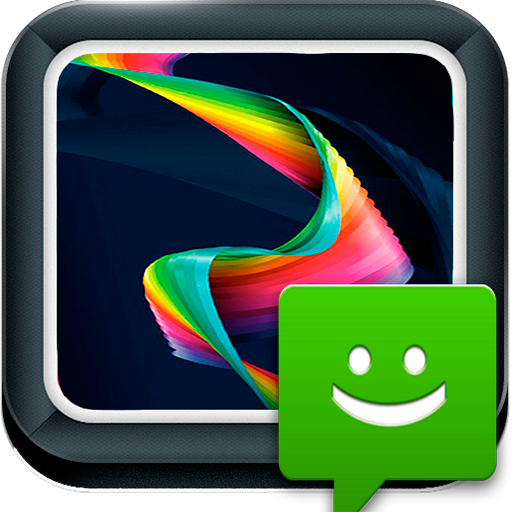 Cool Wallpapers for Chat 個人化 App LOGO-硬是要APP