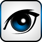 Eye Conditions & Treatments icon