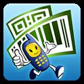 我查查-条码比价、快递查询、二维码扫描 icon