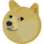 Save The Doge