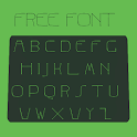 Neat Font icon