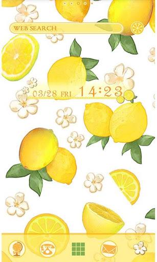 레몬 향기 for[+]HOME