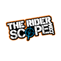 TheRiderScope