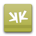 App Komik Reader - Free version 2015 APK