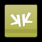 Komik Reader - Free