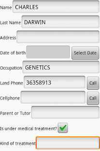 臨床歷史|玩醫療App免費|玩APPs