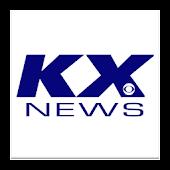 KX News Bismarck/Minot