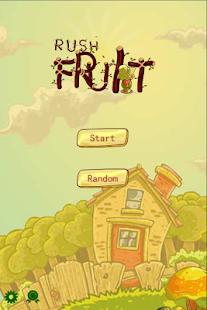 水果乐消消