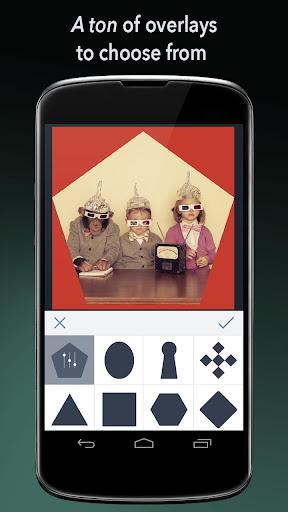 玩攝影App|BeFunky Photo Editor Pro免費|APP試玩