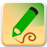Sketcher ��� Android