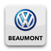 Volkswagen of Beaumont