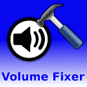 Volume Fixer icon