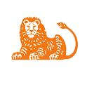ING-DiBa Banking + Brokerage icon