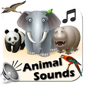 Animal Sound Ringtone