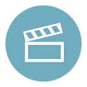 Movie Studio+ Video Editor icon