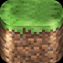"Quiz Craft ""Minecraft Edition"" icon"