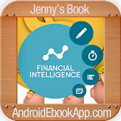 Financial Intelligence - FREE