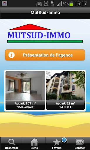 MutSud-Immo