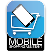Mobile Shopping Assistant