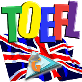 Download Full Simulated Toefl APK to PC