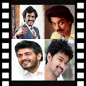 Watch Tamil Movies - Free