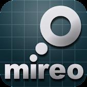 Mireo Tracker