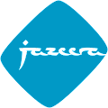 App Jazeera Airways APK for Kindle