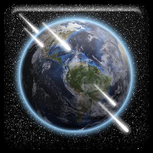 super-earth-wallpaper-free