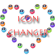 icon pack 250 for iconchanger