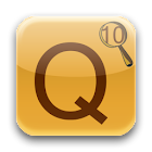 Word Assist icon