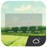 Clear Glass Transparent Style 4.8.2.b_release Apk